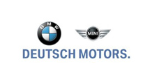 Deutsche Motors