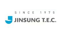 Jinsung T.E.C.