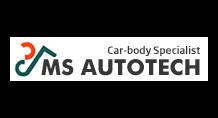 MS Autotech